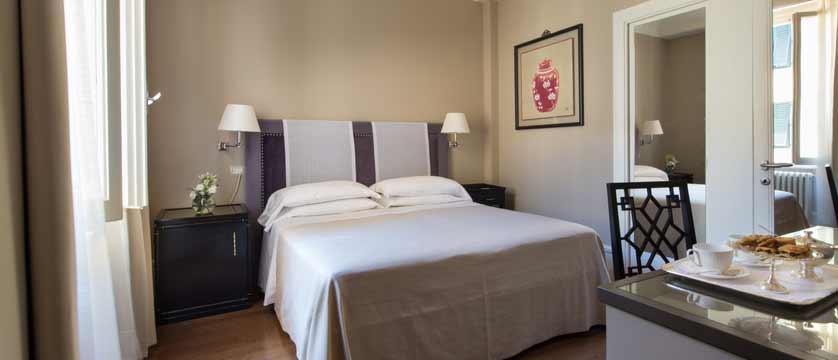 italy_montecatini_treasures-of-tuscany-Hotel Francia & Quirinale.jpg